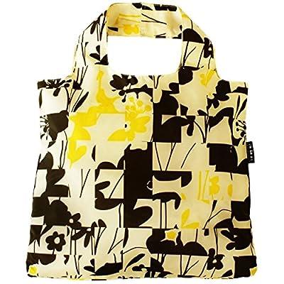 Envirosax SM.B1 Summer Splash Reusable Shopping Bag, Multicolor