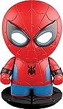 Sphero Marvel Comic Hero Action Figure