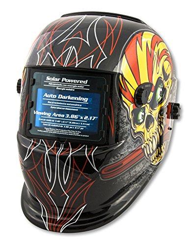 Shop-Iron-41283-Solar-Powered-Auto-Darkening-Welding-Helmet