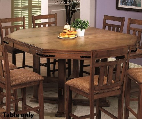 Furniture gt Dining Room furniture gt Extension Table  : 51cm5CZvEQL from furniturevisit.org size 500 x 418 jpeg 51kB