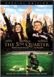 Cover art for  5th Quarter (Rental Ready)