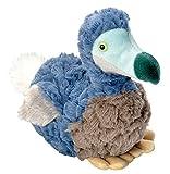 Wild Republic Cuddlekins Mini Dodo Plush