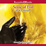 Sense of Evil | Kay Hooper