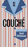 Couch� par Whitehouse