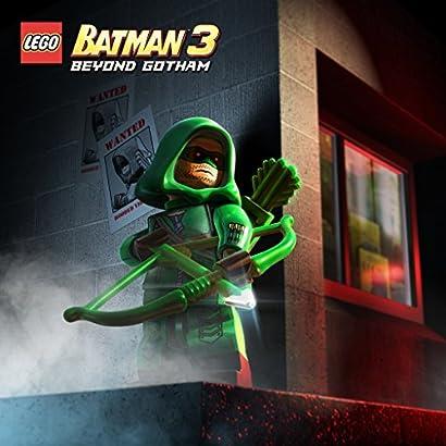 lego batman 3 beyond gotham ps3 codes