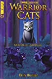 Warrior Cats (3in1) 01: Graustreif und Millie