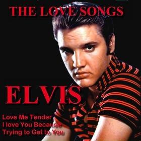 First In Line: Elvis Presley: Amazon.es: Tienda MP3