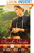 Sarah's Garden (A Patch of Heaven Novel)