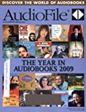 AudioFile