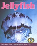 img - for Jellyfish (Early Bird Nature) book / textbook / text book