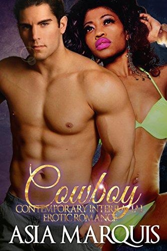 Sorry, Interracial erotic romance apologise