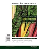 img - for The Science of Nutrition, Books a la Carte Edition (4th Edition) book / textbook / text book