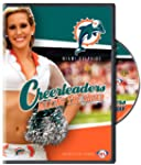 NFL Miami Dolphins:  Cheerleaders Mak...