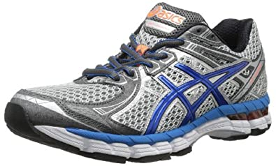 ASICS Mens GT 2000 2 Running Shoe by ASICS