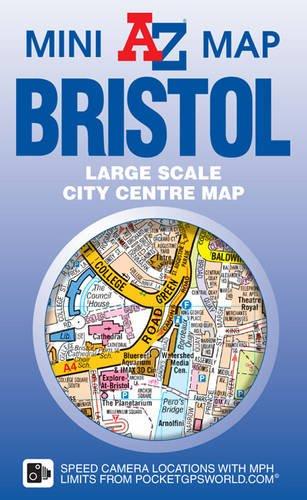 a-z-bristol-mini-map