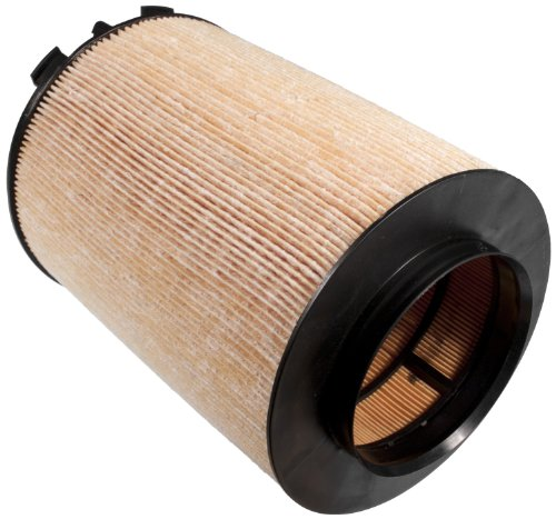 MAHLE Original LX 1005 Air Filter