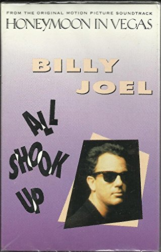 avila all shook up cd Find the best music performers of all the time at concertpasscom.