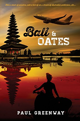 The Uma Bali - Balinese Restaurant - Petaling Jaya ...