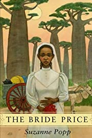 The Bride Price: An African Romance (Chitundu Chronicles)