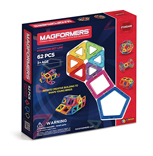 Magformers-Standard-Set-62-pieces