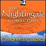 The Nightingale Collection |  Audio Holdings