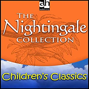 The Nightingale Collection Audiobook
