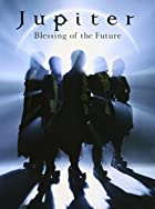 Blessing of the Future~Deluxe Edition(初回限定盤)(DVD付)(在庫あり。)