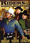 Three Mesquiteers: Riders of The Whis...