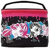 #1: Bon Bon Buddies Monster High Vanity Bag 64 g