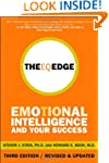 The EQ Edge: Emotional Intelligence a...