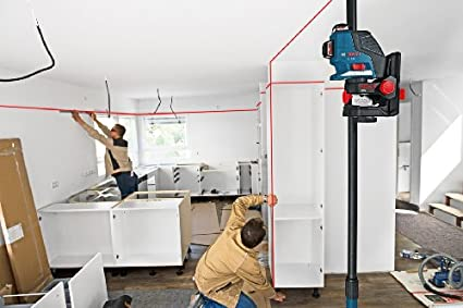 GLL3-80-Plane-Leveling-Alignment-Laser