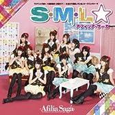 S・M・L☆(DVD付盤)