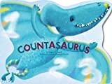 img - for Countasaurus book / textbook / text book