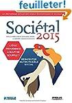 Soci�tal 2015 : L'Etat Providence � b...