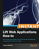 Instant Lift Web Applications
