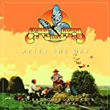 echange, troc Barclay James Harvest - After the Day: The Radio Broadcasts
