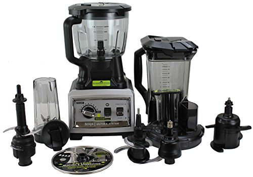 black and decker food processor price in uae carrefour ninja kitchen system 1500 watts. Black Bedroom Furniture Sets. Home Design Ideas