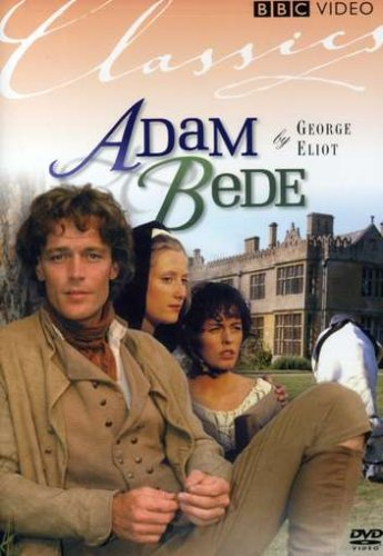 """adam bede analysis of hetty sorrel Hetty sorrel: a perfect representative of loamshire in adam bede nature-background: hetty sorrel is a typical specimen of the loamshire world according to george creeger, """"hetty is a perfect representative of the loamshire-hayslope world."""
