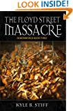 Demonworld Book 3: The Floyd Street Massacre (Demonworld series)