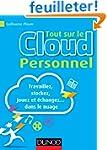 Tout sur le Cloud Personnel - Travail...