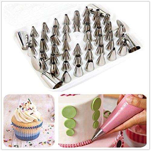 Nozzles sugarcraft cake decorating ideas for wedding cakes for Sugar craft decorations