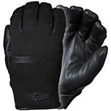 Damascus DZ9 SubZero Maximum Warmth Winter Gloves, X-Large