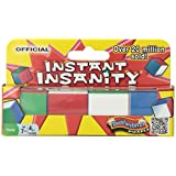 Wining Moves Instant Insanity Game