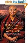 Buddha und die Wissenschaft vom Gl�ck