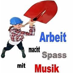 Arbeit Macht Spass Mit Musik Songtitel: Schluss, aus und vorbei Songposition: 29 Anzahl Titel auf Album: 50 veröffentlicht am: 30.03.2012