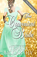 The Convenient Bride (The Clearbrooks Book 3)