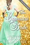 The Convenient Bride (The Clearbrooks...