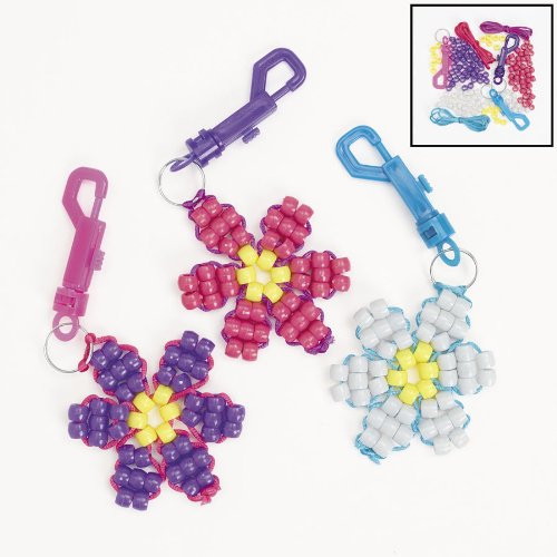 Free Bead Patterns from A-Z - Welcome to About.com: Beadwork
