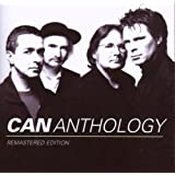 Anthologyvon &#34;Can&#34;