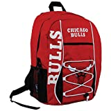 Concept One Chicago Bulls Backpack